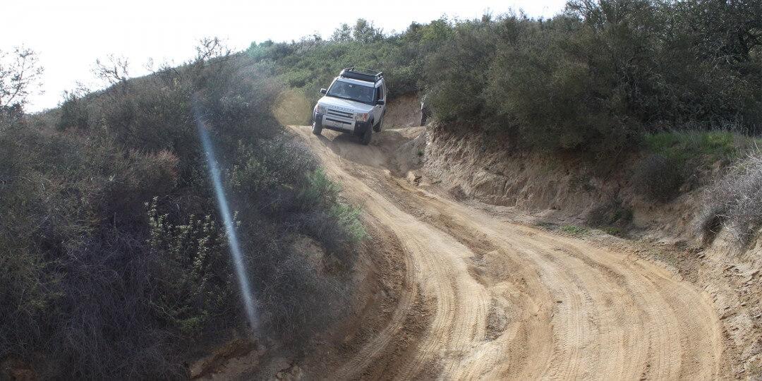 Off-Road-Trails-in-America